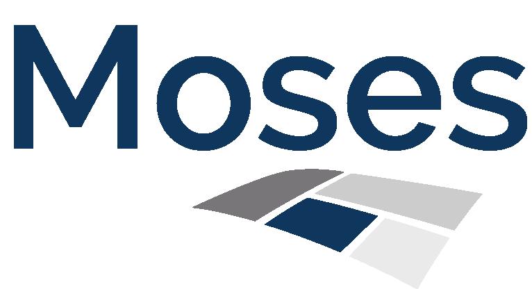Tu Berlin Moses
